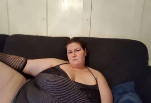 mollig xxx ich will heute noch sex