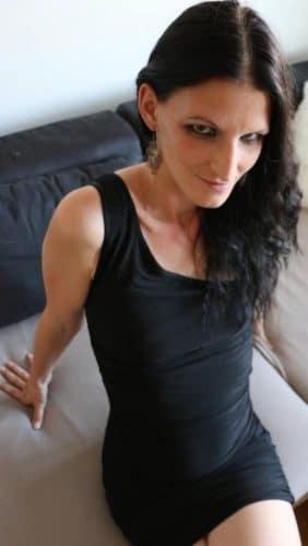 Gränichen sextreffen