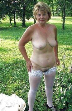 outdoor sex zürich