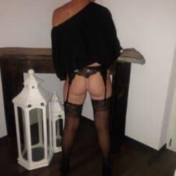 Chur sexkontakte
