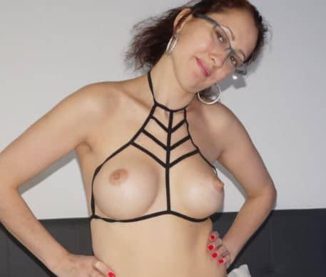 wängi sexkontakte