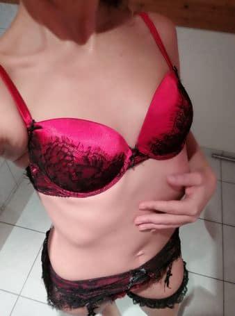 Zullwil sexkontakt