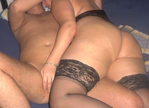 Aarau sexdate