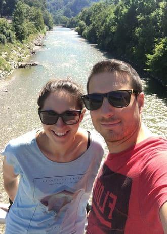 Paare kennenlernen schweiz