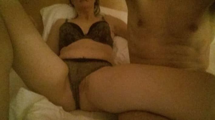 bern erotik