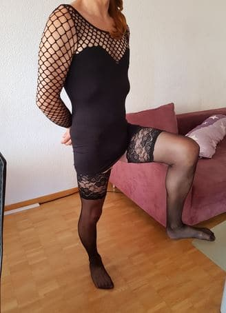 Eggiwil sexkontakte
